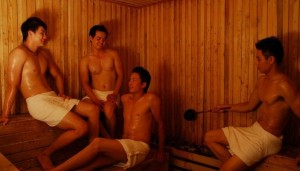 our_selection_of_gay_saunas_in_sitges_spain_place-full