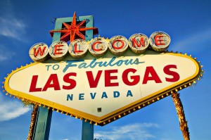 welcome-to-las-vegas-sign-garry-gay