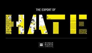 ExportOfHate_Homepageaaa
