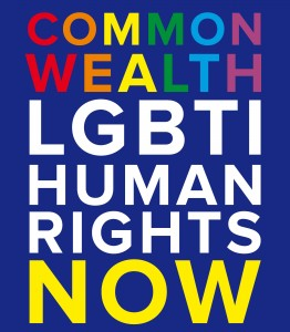 Human-rights-placard-no-logo-262x300