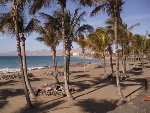 Lanzarote 1 003