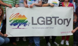 reading-conservatives-at-pride
