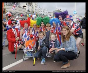 BrightonPride2012-Parade_CJP0121 copy 2