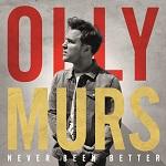 Olly_Murs_iTunes 10