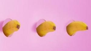 banana a