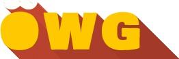 owg-log