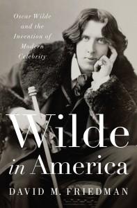 wilde-in-america-cover
