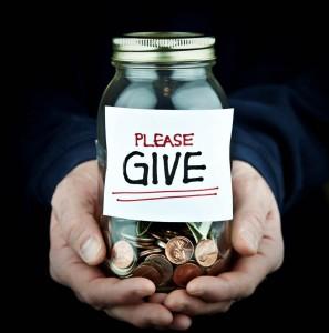 Charity-1