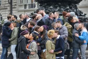 Kiss_Valentines_2