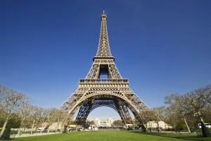 ParisEiffelTowerDay 50
