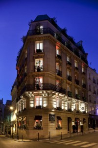 ParisMonHotel1
