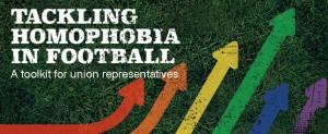 TacklingHomophobiaFootball mmm