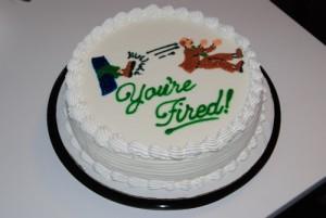 fired-cake