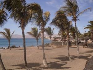 Lanzarote 1 061