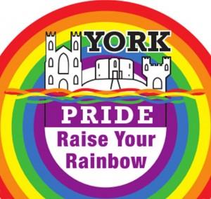 Raise-your-Rainbow