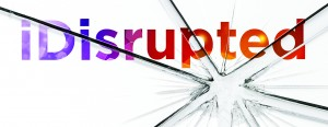 iDisrupted+Logo