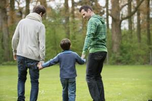 o-STUDY-GAY-PARENTS-RAISE-HEALTHIER-KIDS-facebook