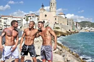 sitges-gay-pride-location