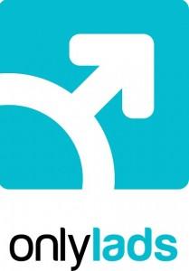 Copy of logo-on-light-vertical