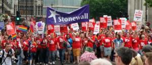 Pride_London_2011_Stonewall_banner