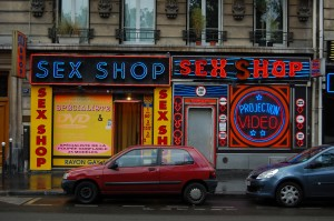 Sex_shop_July_18,_2009