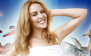 feat-kylie-minogue-absolutely-anything