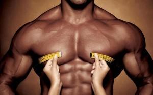 muscles-strong-sexy-man-model-widescreen-300x187
