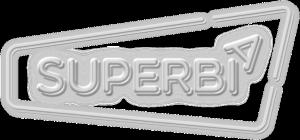 superbia-off