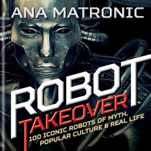 Ana-Matronic-Robot-Takeover