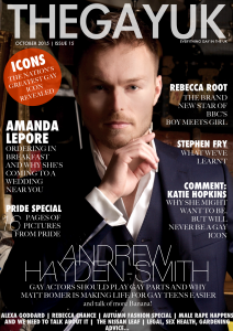 Andrew Hayden Smith smart touched up Cover Final