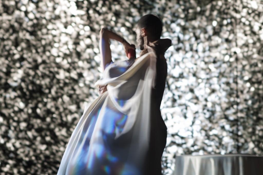 Ensemble Dancers in McQueen credit Specular