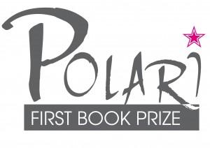 Polari logo large