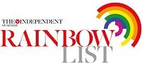 RainbowList 10