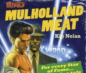 mulholland meat crop