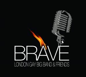 LGBB BRAVE press release