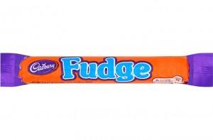 cadbury-fudge-114986