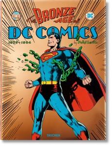 dc_comics_60