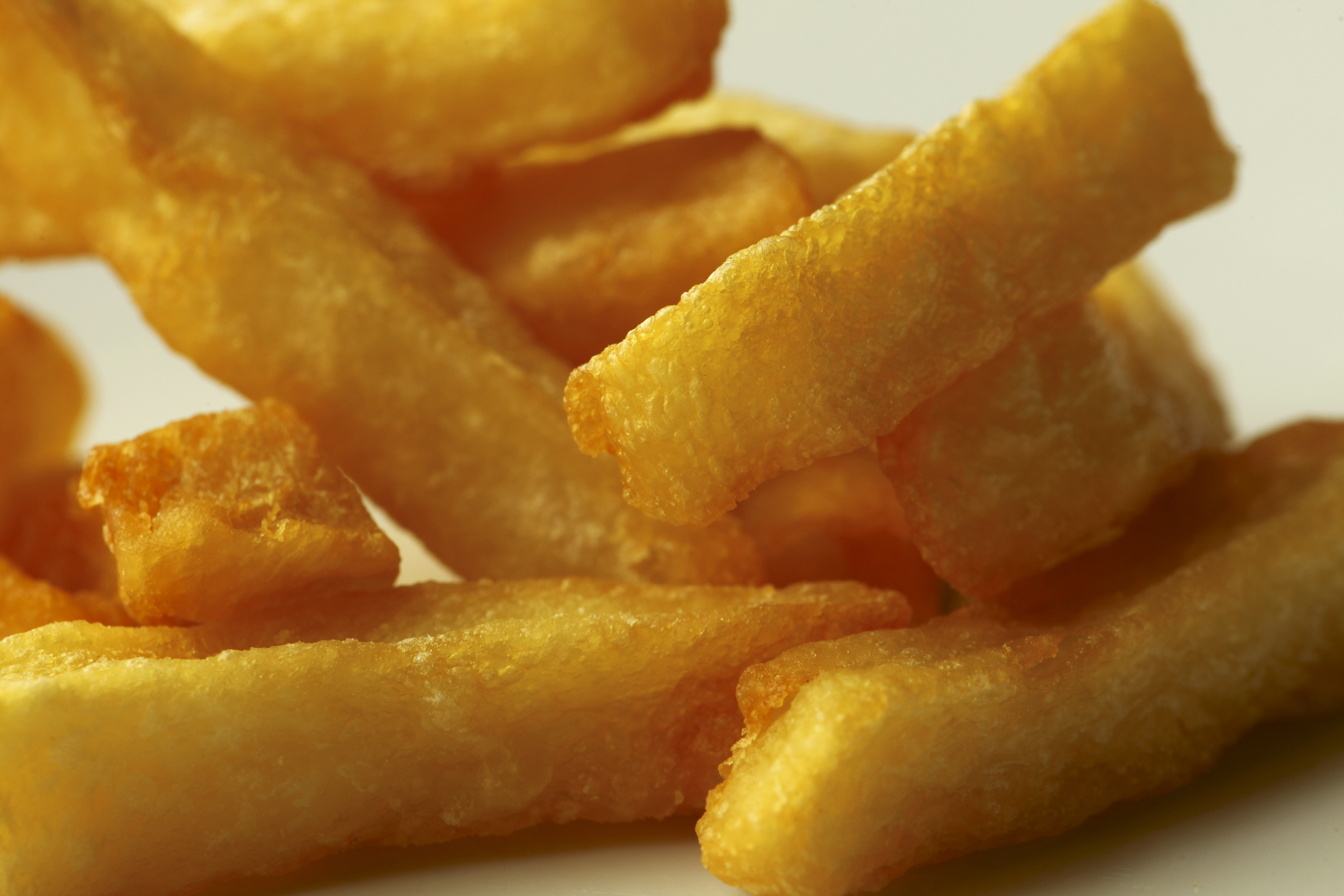 Heston's_Triple_Cooked_Chips