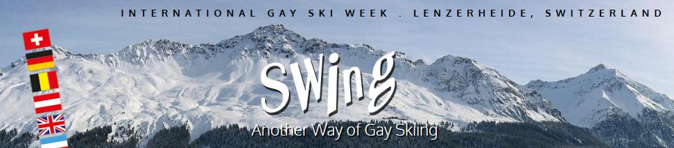 SwingGaySkiWeekPoster[2]