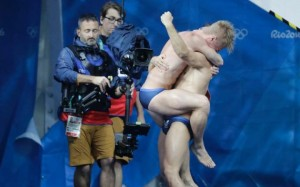 105378458-Jack-Laugher-Chris-Mears-SPORT-large_trans++wsew0fySPsx6KT8s7oS1cY4dF71uIDRzLXKjE9TSxVg