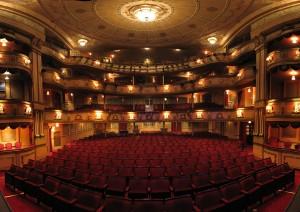 TheatreRoyalBrighton