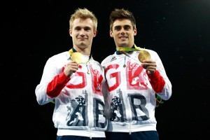 jack-laugher-and-chris-mears-win-diving-gold-rio-2016