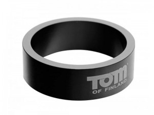 th11443798167_tom-of-finland-gun-metal-aluminium-cock-ring-60mm-main
