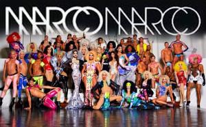 2014-10-24-marcomarcogroup