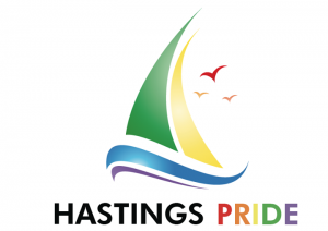 HastingsPride